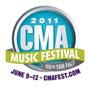 CMA-Fest-2011-Logo