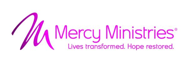 MercyLogo_CMYK